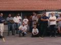 2SA field survey crew (sensible)