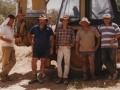 EAPL sieve gang 2 Dec 1997