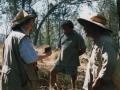 KangK Dr I McBryde and Kang CK Elders 8_1995
