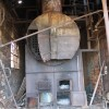 557 Boiler in Fred. Butter factory (archival recording)