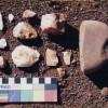 RHOS artefacts 1995