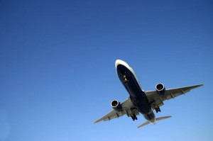 plane-take-off